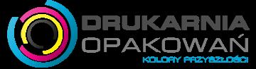 Drukarnia opakowań – drukarniaopakowan.com